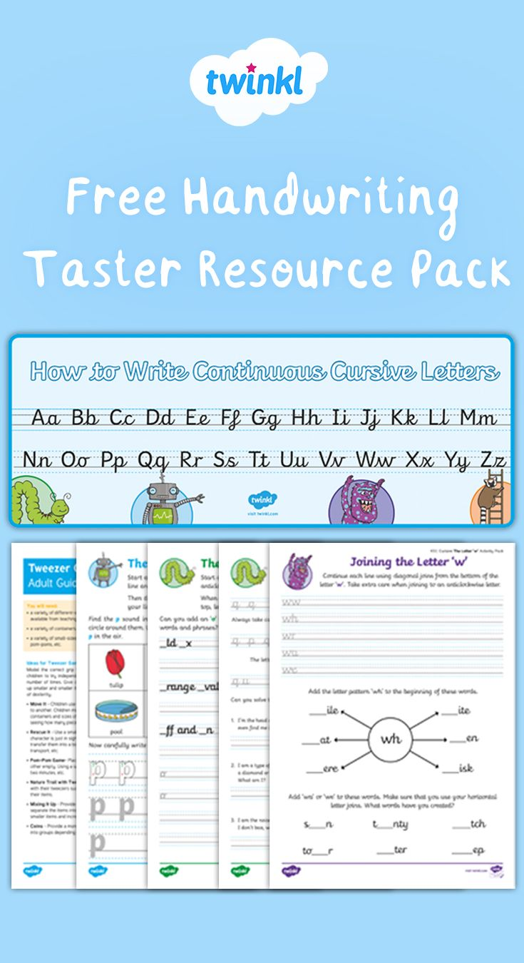 free handwriting practice pack twinkl handwriting is an innovative whole school scheme that. Black Bedroom Furniture Sets. Home Design Ideas