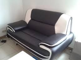 Meubelklik Be ~ Kuipstoel charlie bordeau meubelklik b zetel