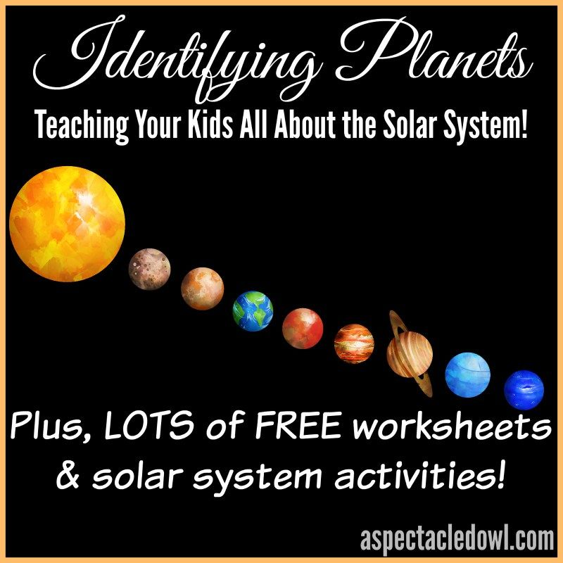 solar system facts - 736×736