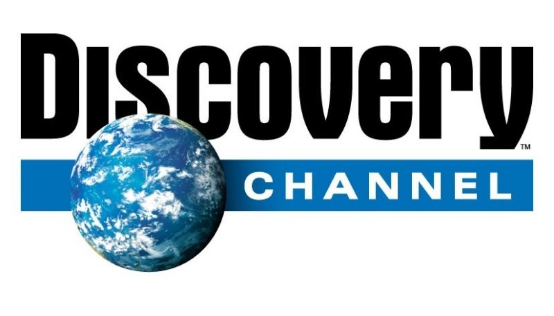 Discovery Channel Online Gratis Discovery Channel Channel