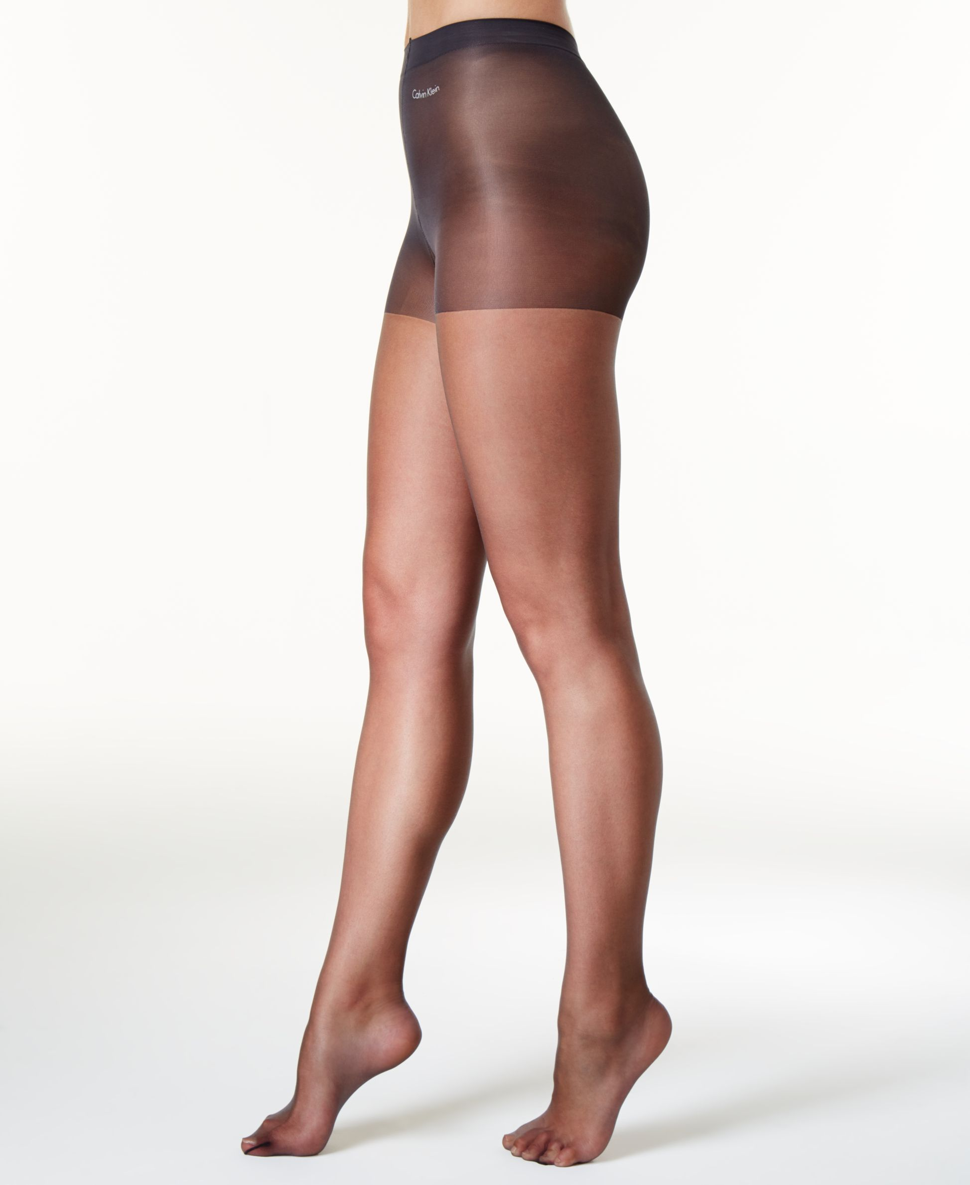ea277981d Women s Infinite Sheer Control Top Tights in 2019