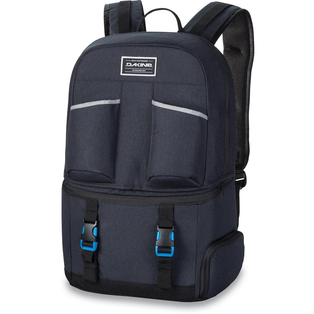 8d4b160e993 Party Pack 28L 17Sp   Products   Party packs, Backpacks, Party