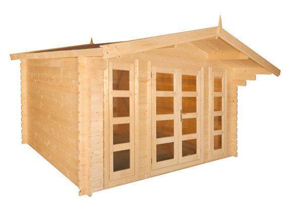 pallet shed plans 7759269523 #BestBackyardShedIdeas pallet ...