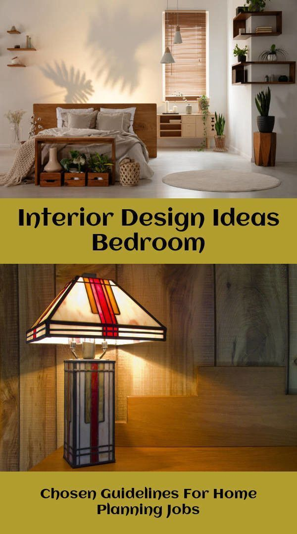 Interior design ideas bedroom made effortless with these simple actions just click on the link to find out more home decor items also rh pinterest