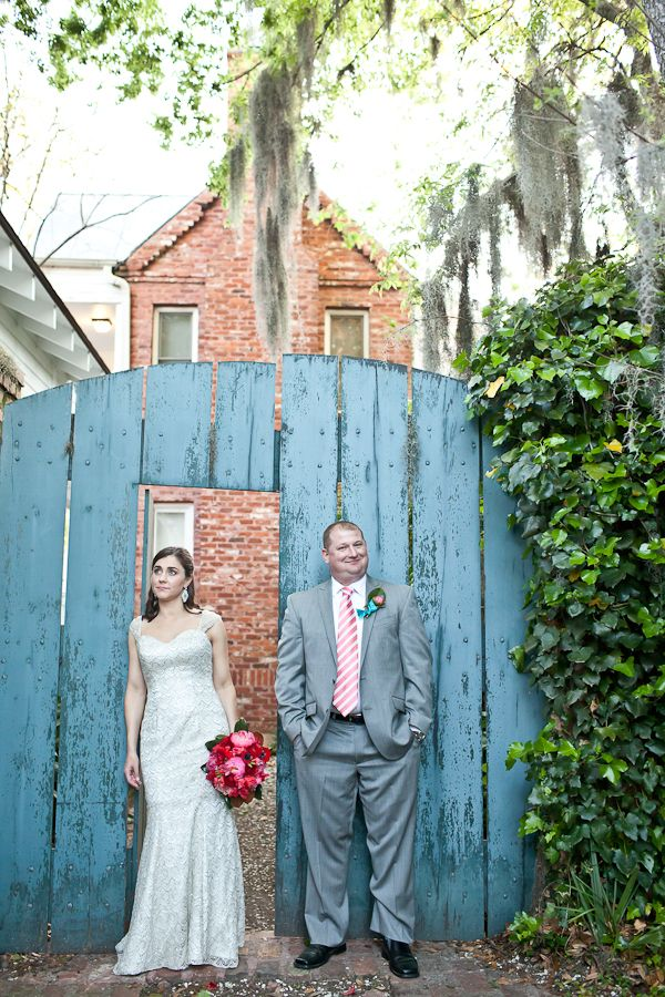 The Beaufort Inn, Beaufort Weddings & Events. #SCLowcountry #BeaufortSC #DestinationWedding
