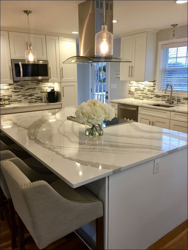 99+ Best Quartz Countertop Brand - Kitchen Decor theme Ideas ...