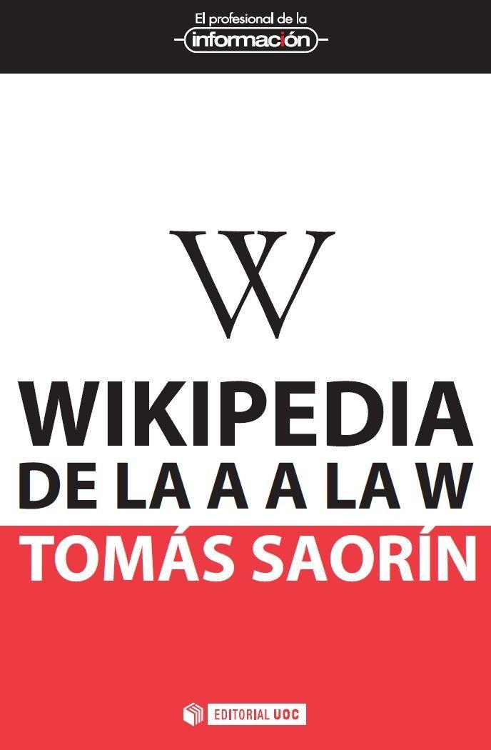 plan general de dieta de motores wikipedia
