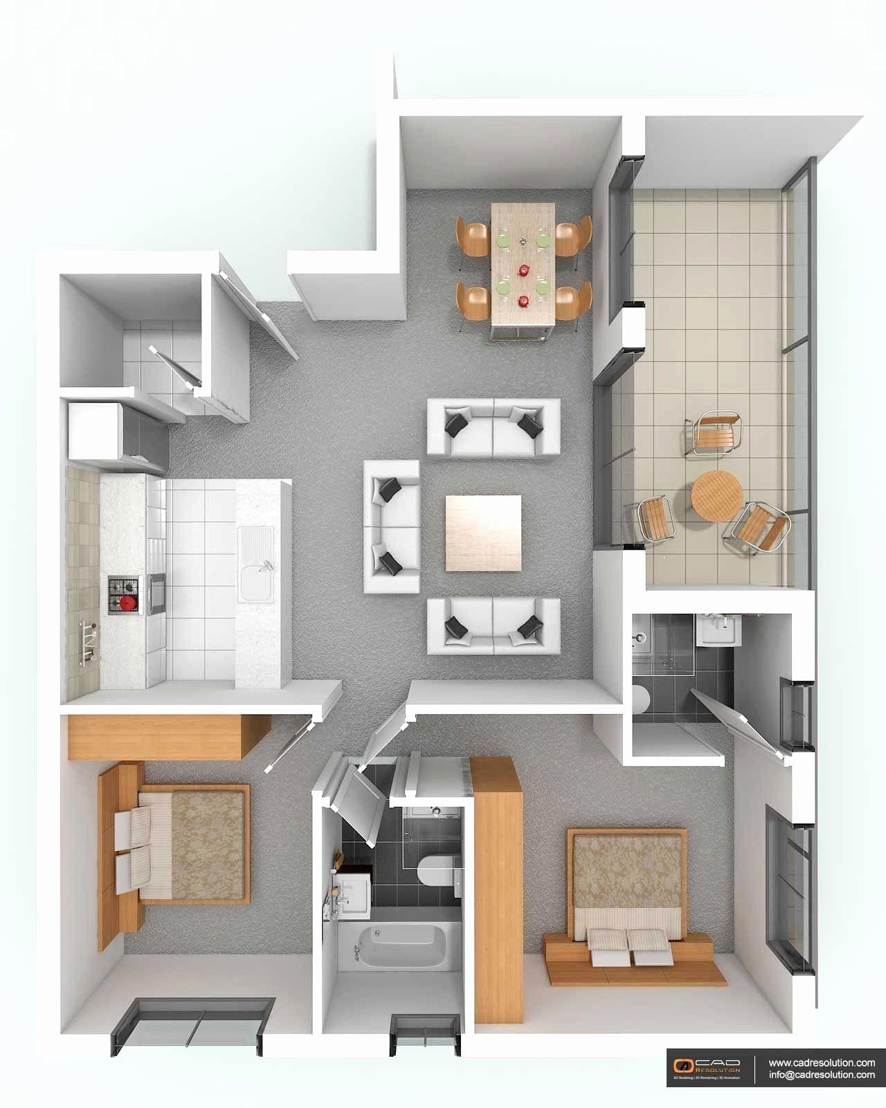Home Design 3d Gold Plus Version Apk Beautiful Home Design 3d Gold App House Design Games Condo Floor Plans House Design