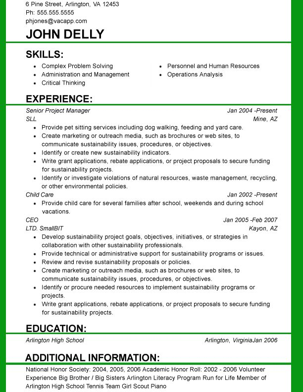 how to write functional resume functional resume samples writing
