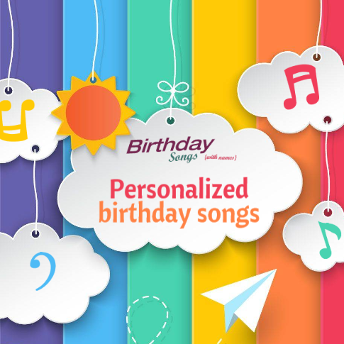 Pin on Happy birthday song download