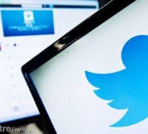 Twitter+va+laisser+plus+de+place+dans+les+tweets+pour+les+liens+et+photos