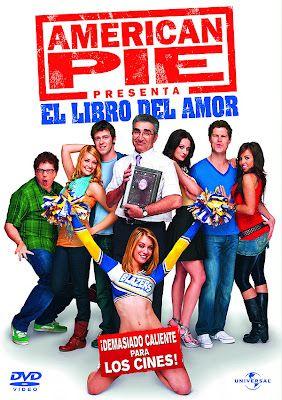 Pin By Tong Yod On Peliculas Online Latino Castellano Subtituladas American Pie American Pie Movies Love Film