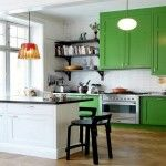 How to Remodel Kitchen on Budget