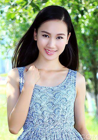 Amateur asian ex girlfriend video