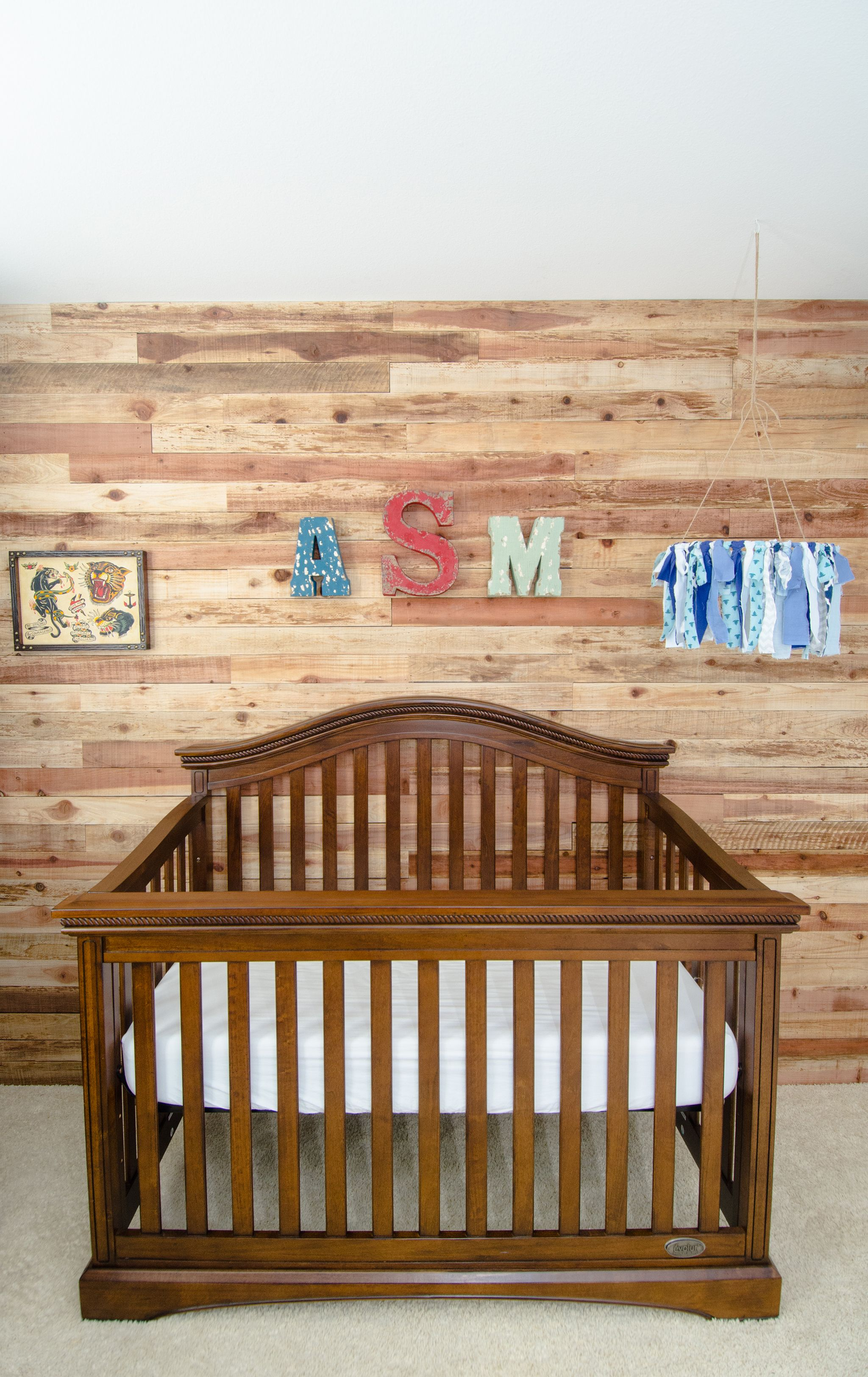 wood in fre rustic dorel convertible products living relax details crib kids natural cribs ridgeline sourceimage baby