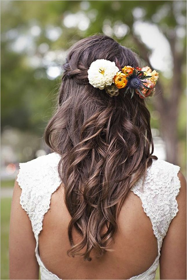 37 I Do Worthy Wedding Hairdos Wedding Hairstyles For