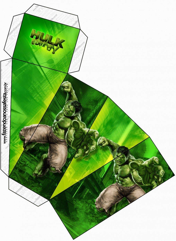 hulk-free-printables-029.jpg (900×1228)