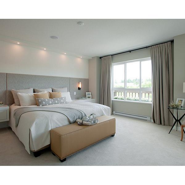 El Feng Shui en el dormitorio | Fresh bedroom, Home, Home deco