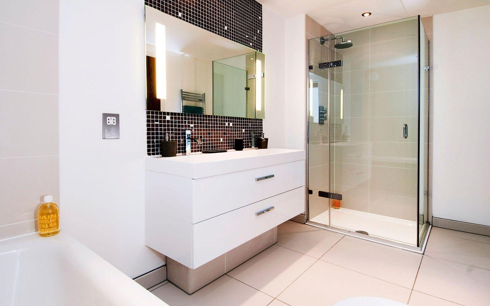 Cool Basement Bathroom Ideas  Small Basement Bathroom Floor Plans Enchanting Small Basement Bathroom Ideas Design Inspiration