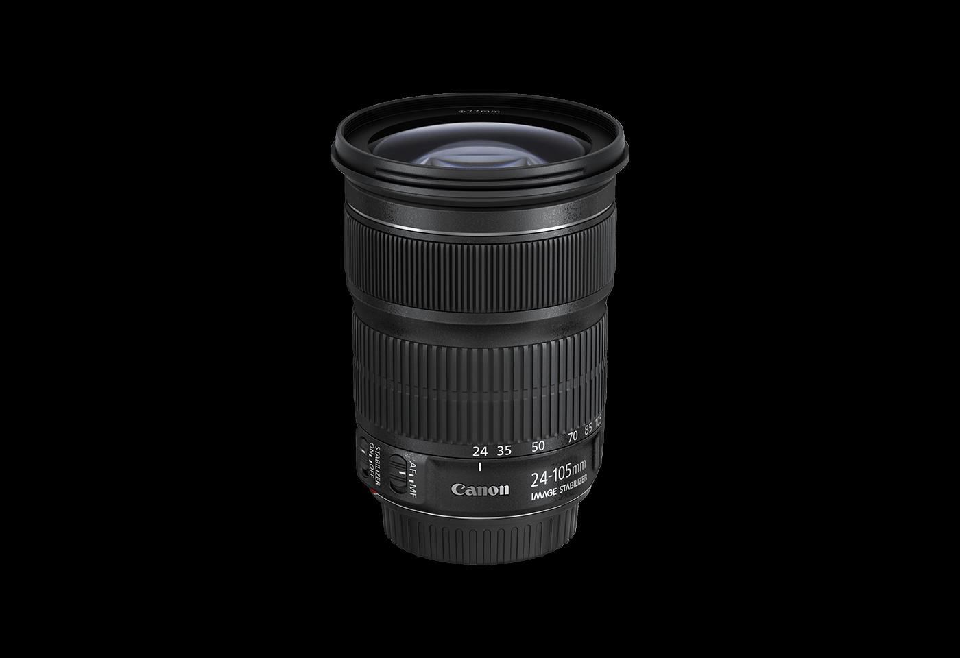 Ef 24 105mm F 3 5 5 6 Is Stm Lens Canon 24 105mm Stm Lens Canon24105 Canonstmlens Canon24105stmlens Https Www Camerasdirect Com A Canon Lens Lens Canon Ef
