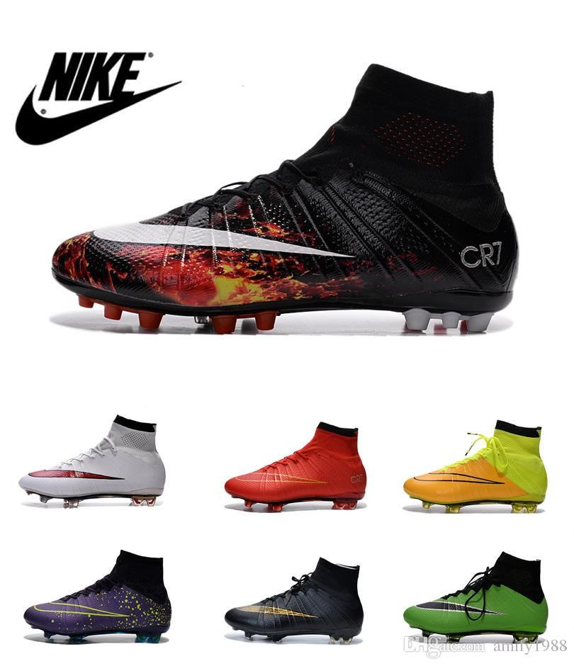 nike-superfly-boots-fg-mens-soccer-shoes