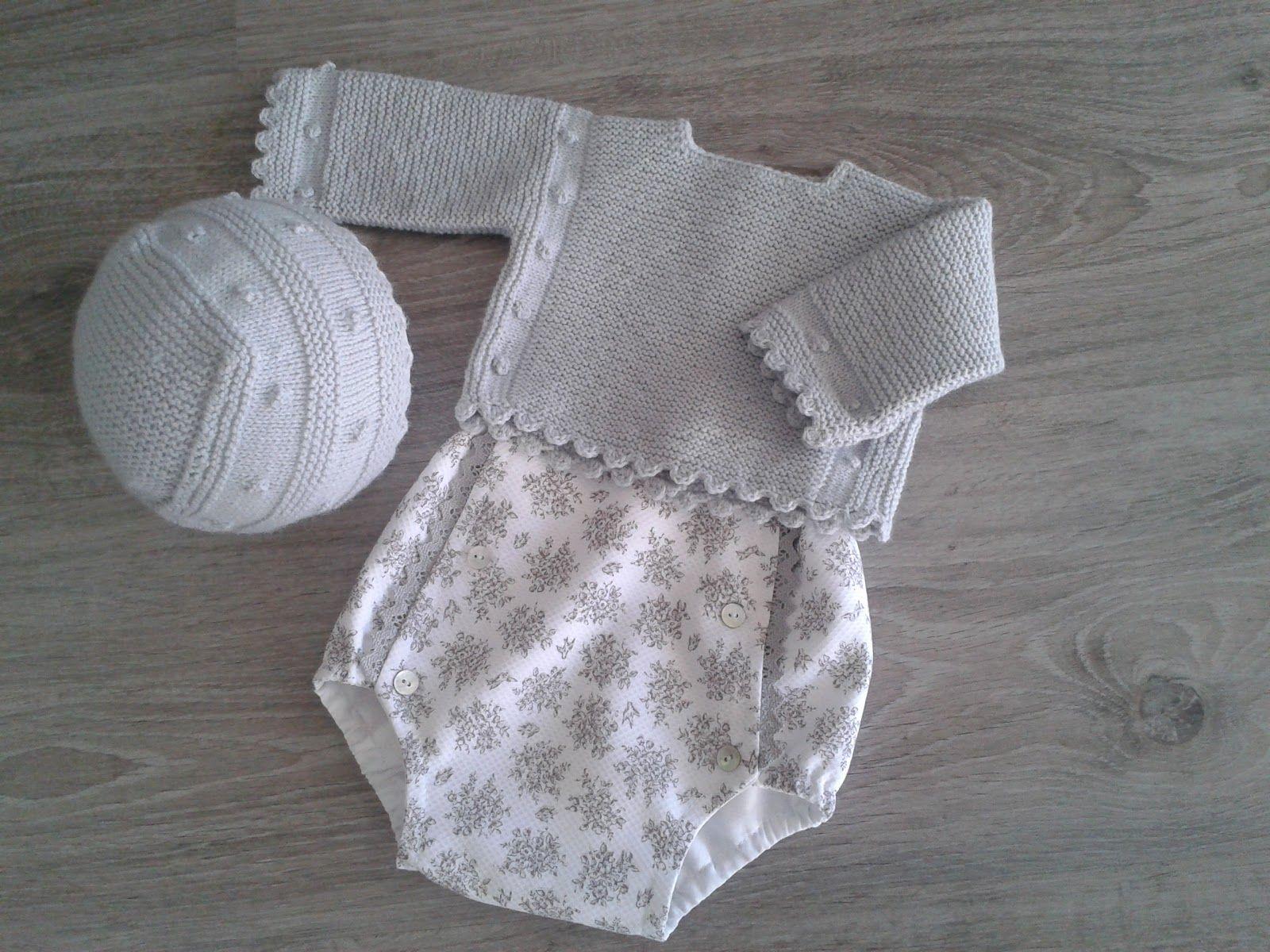 mamamadejas | Layette pour le BB | Pinterest | Babies, Babies ...