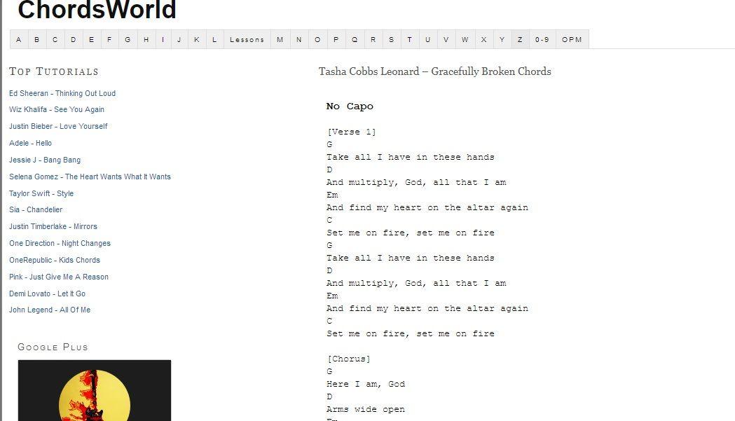 Pin By Chords World On Random Pinterest Demi Lovato Broken
