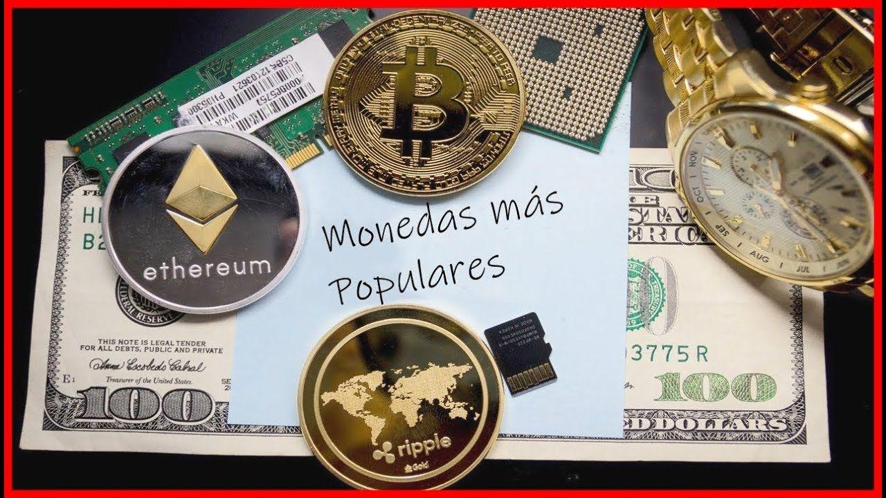 criptomonedas r cuánto cobra robinhood por comerciar bitcoin maneira mais fácil de obter dinheiro rápido