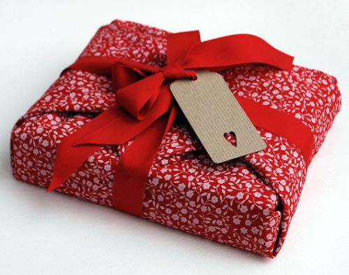 30 creative gift wrapping ideas for your inspiration wrapping 30 creative gift wrapping ideas for your inspiration negle Images