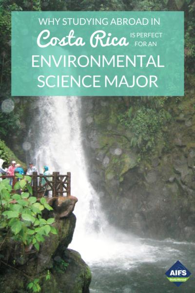 Exploring Biodiversity in San José, Costa Rica