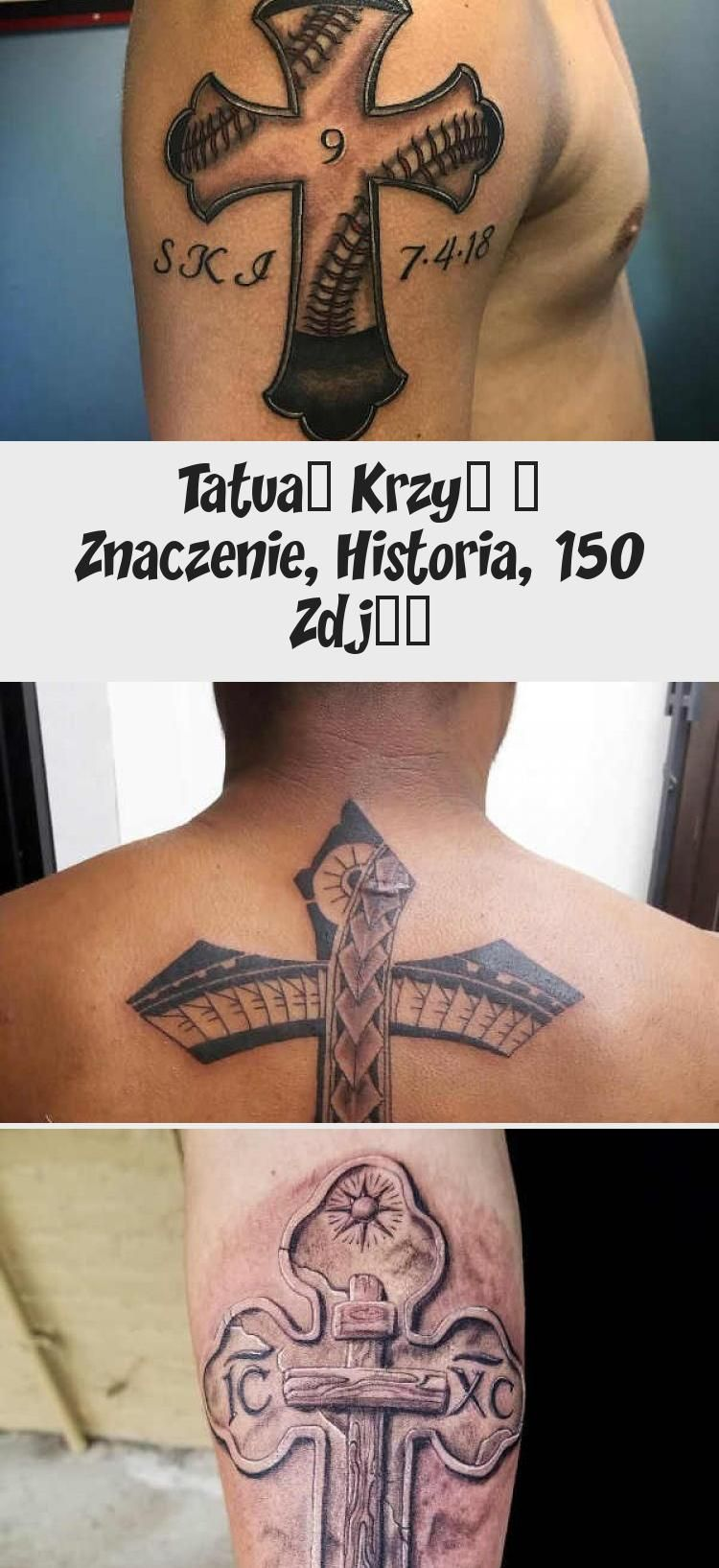 Pin On Tattoos And Body Art