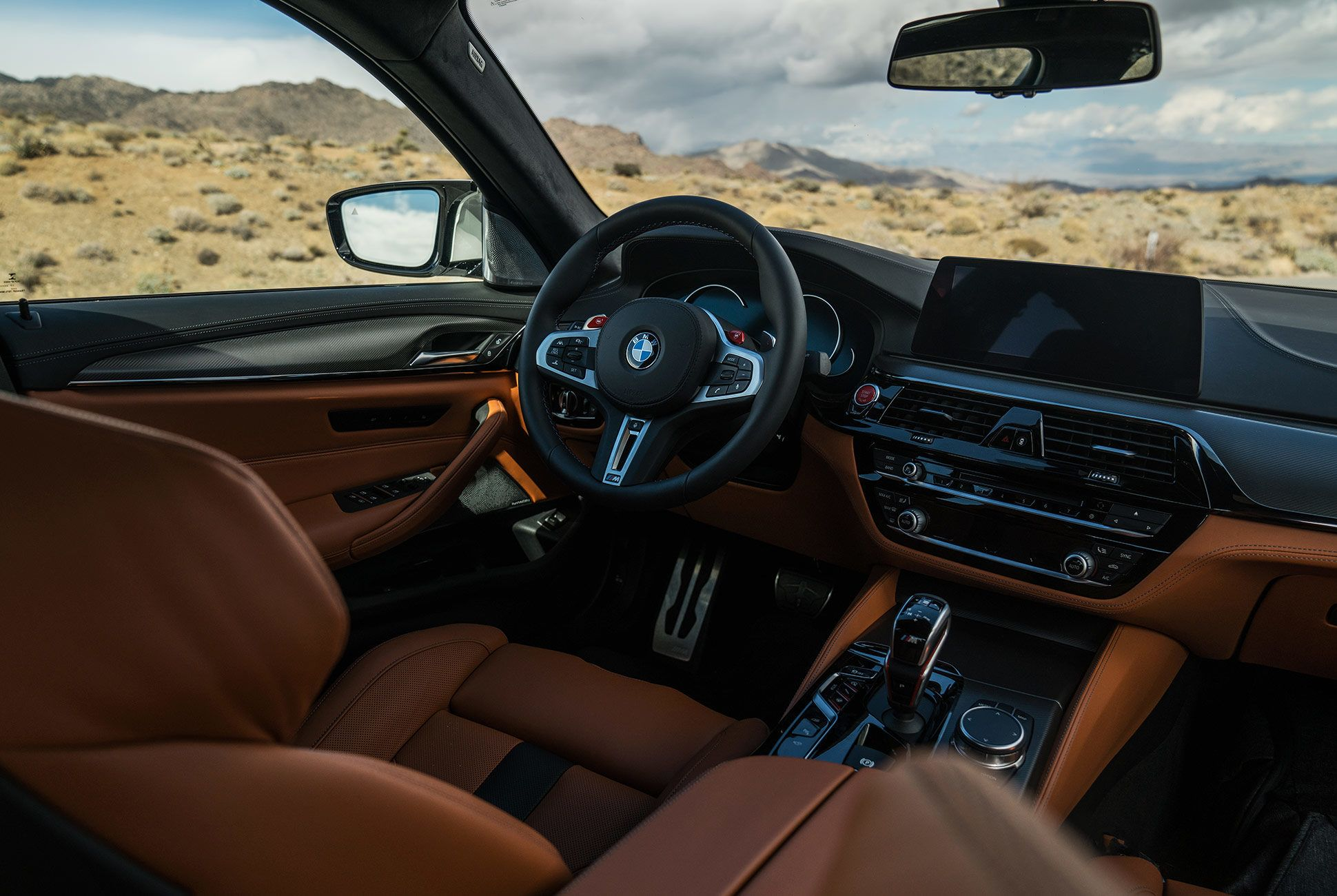 2018 bmw m5 review retaining the title of ultimate. Black Bedroom Furniture Sets. Home Design Ideas