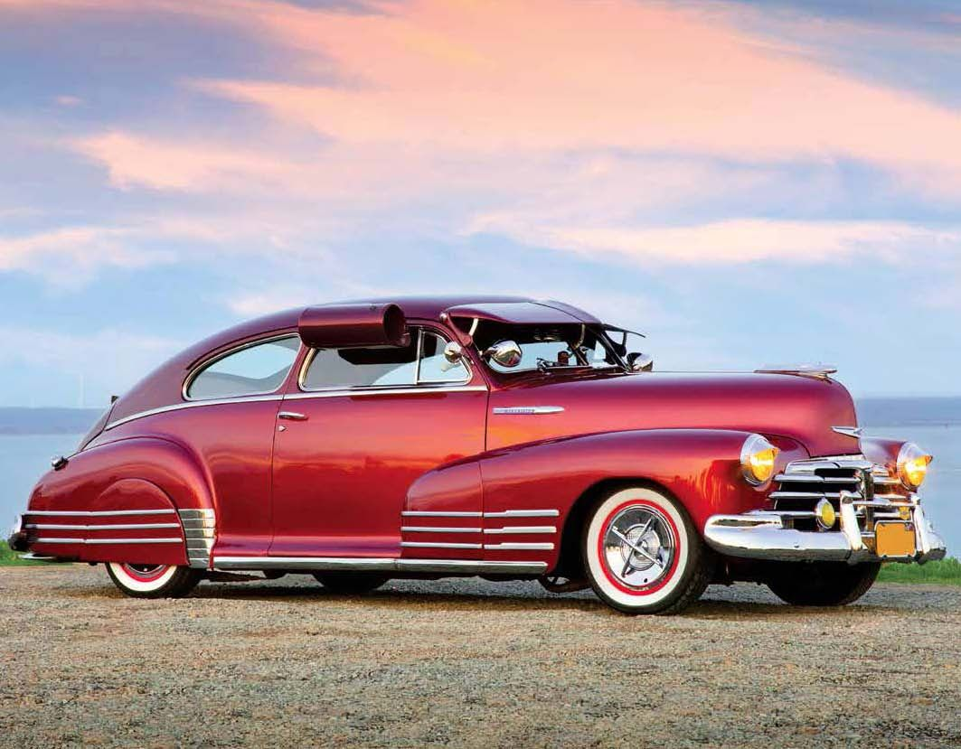 Classic Cars | Chevrolet, Cars and Cars auto