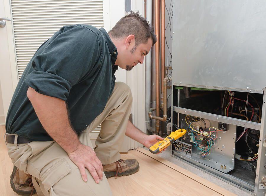 Air Conditioning Repair Reviews In Overland Park Ks Hvac