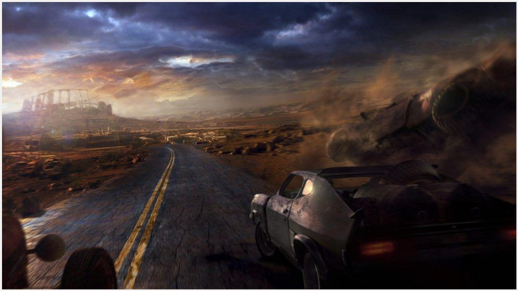 Mad Max Movie Wallpaper Mad Max Fury Road Movie Wallpaper Mad