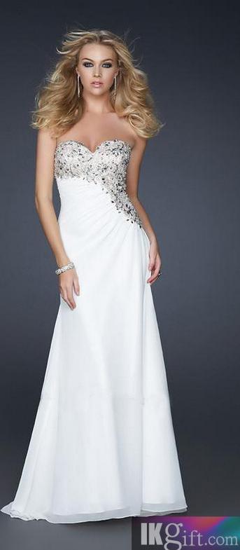 Prom dress Prom dresses | Favorites | Pinterest | Prom and Dress prom