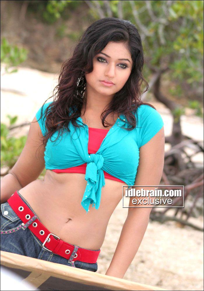 Poonam Bajwa Nude Images