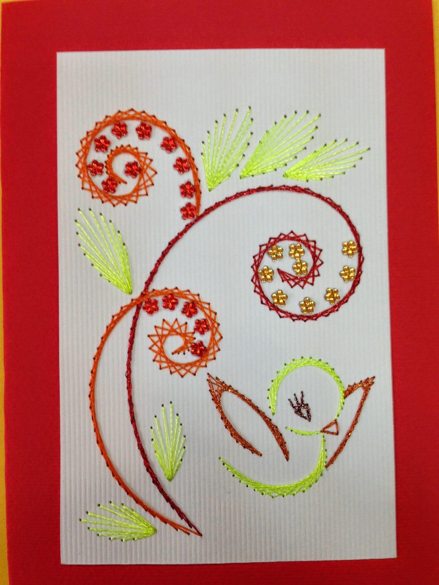 открытки 8 марта изонит красивый