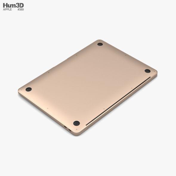 Apple MacBook Air (2020) Gold #ad #MacBook, #Apple, #Air, #Gold