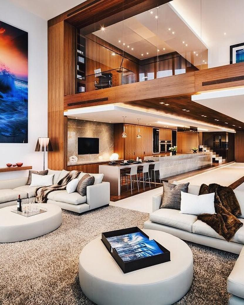 Pin On Luxury House