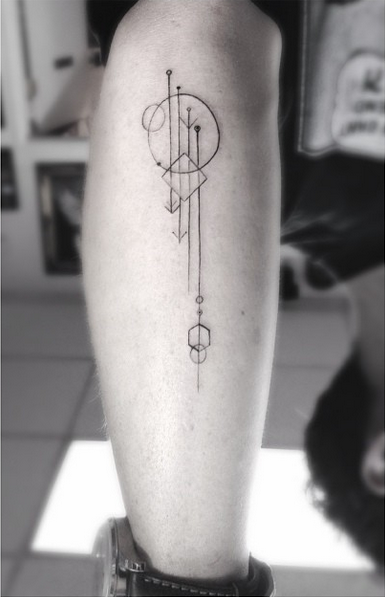Pin By Pkrm On Written On Shape Tattoo Dr Woo Tattoo Hipster Tattoo