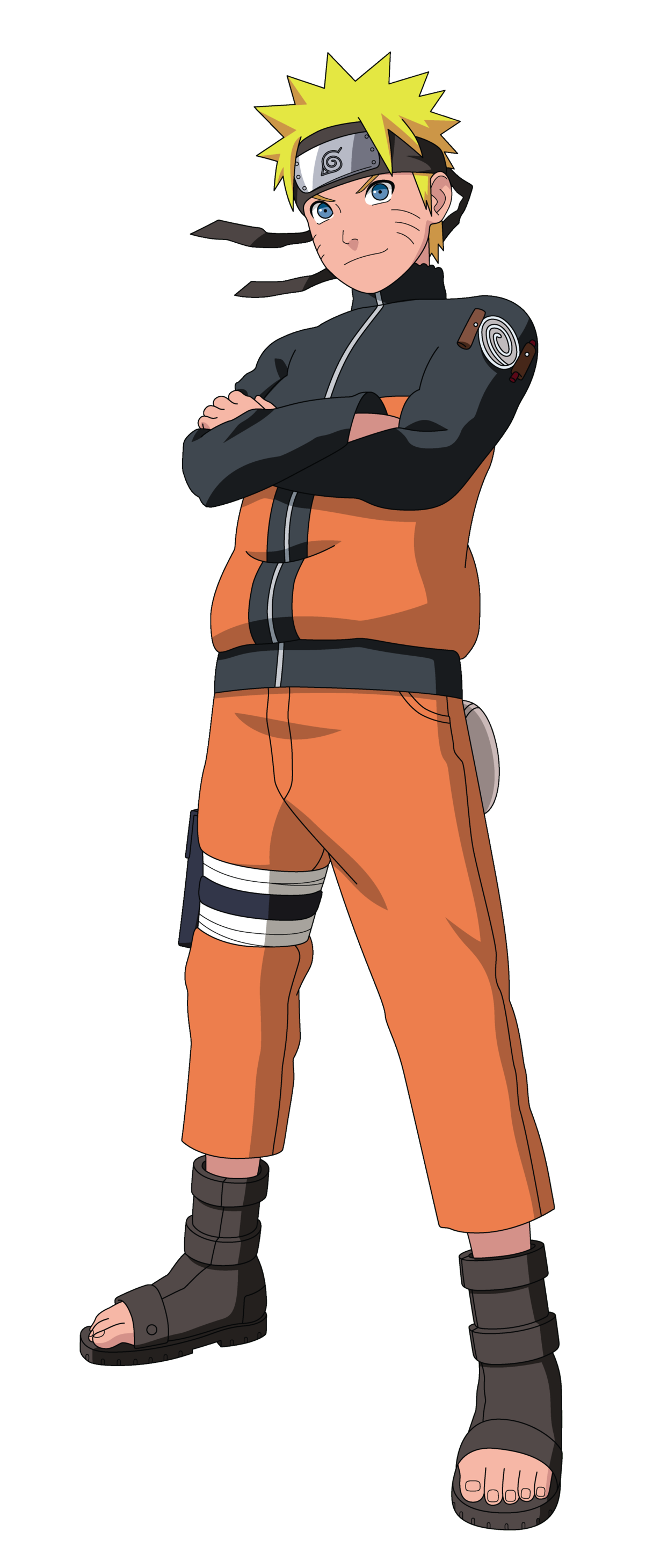 Naruto Png Picture Gallery Yopriceville High Quality Images And Transparent Png Free Clipart Naruto Uzumaki Naruto Images Naruto Shippuden Anime
