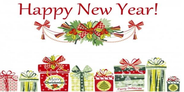 70 Happy New Year Greeting Cards 2019 70 Happy New Year Greeting