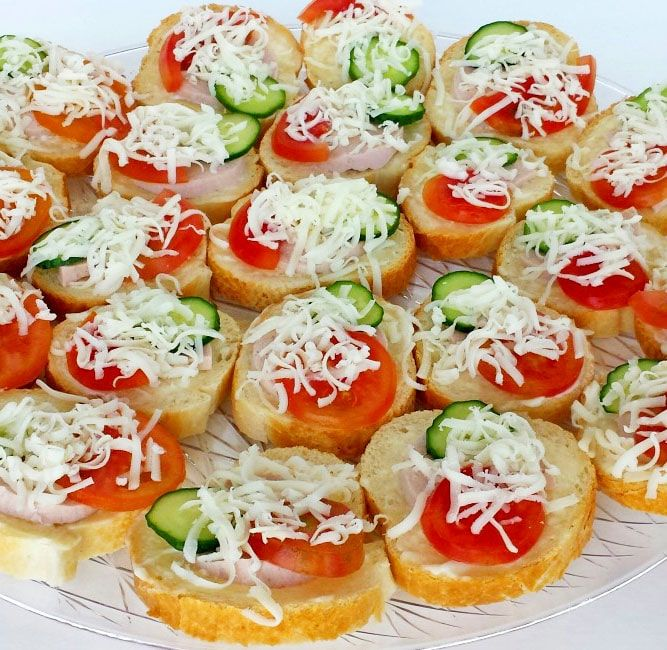 12 Best New Year S Eve Appetizers Holidays New Years Eve