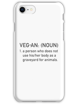 #graveyard #iphone #vegan #humor #cover #cases #caseVegan Humor 'Graveyard' | iPhone Case & Cover Vegan Humor 'Graveyard' iPhone 8 CasesVegan Humor 'Graveyard' iPhone 8 Cases #veganhumor
