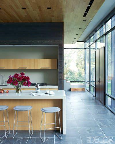 David Dangle And Sam Byrd's Pennsylvania Kitchen By Koko