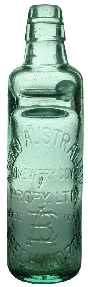 Vintage Magnesia Bottles Kruses Melbourne 1880s To The 1900s Antique Glass Bottles Bottle Vintage Bottles