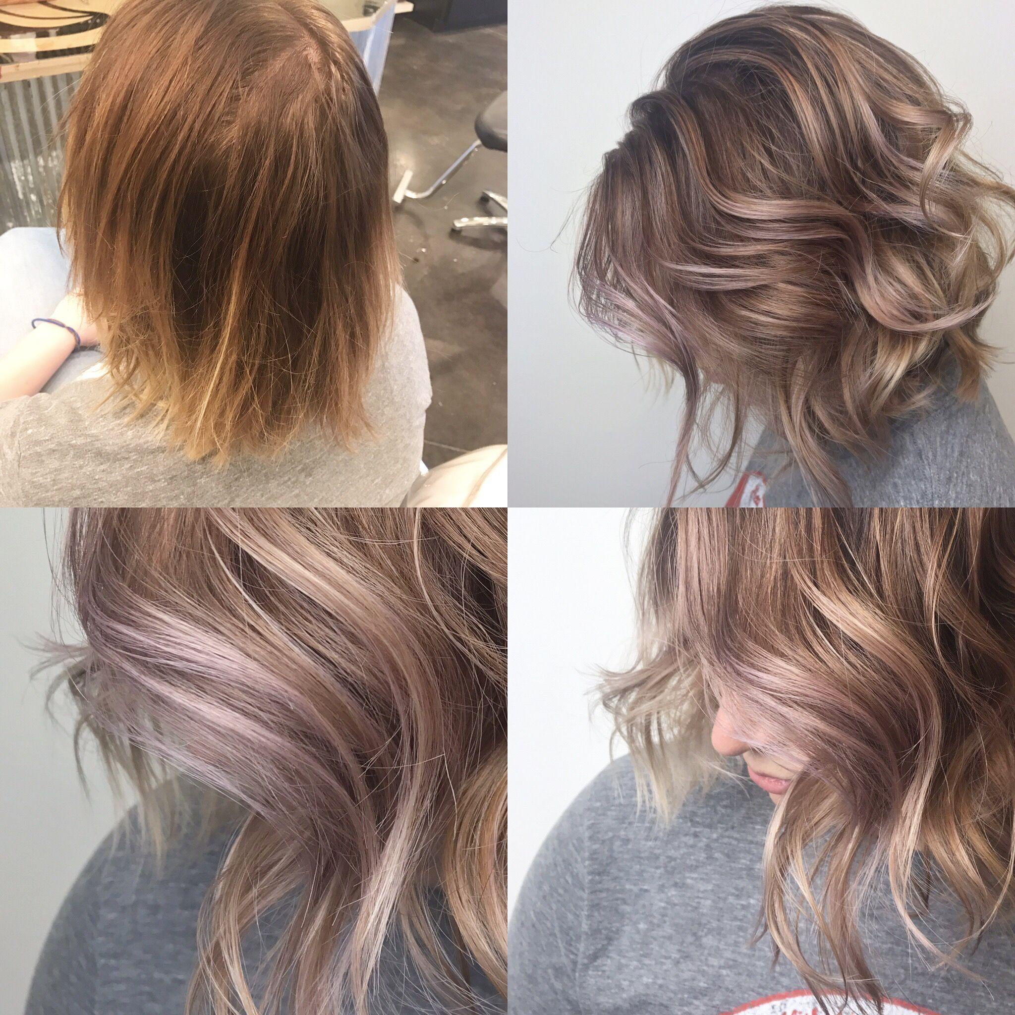 Pin On Hair By Natasha Fehlhaber