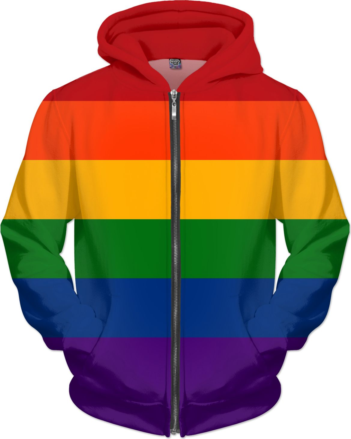 ADIDAS ORIGINAL SUPERSTAR #LGBT PRIDE COLLECTION on The Hunt