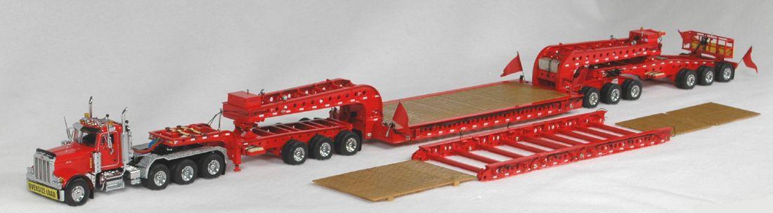 Diecast Crane Pictures Model Truck Kits Diecast Trucks Diecast